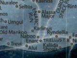 Karlinus system