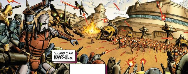 File:Mando Wars battle.jpg