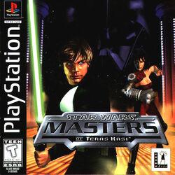 Mastersbox