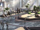 New Mandalorians/Legends