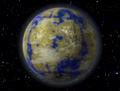 Planet26-Bpfassh-SWR.png