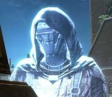 Revan hologram
