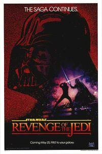 RevengeOfTheJedi