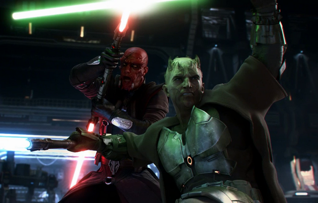 File:Sith penetrated.png
