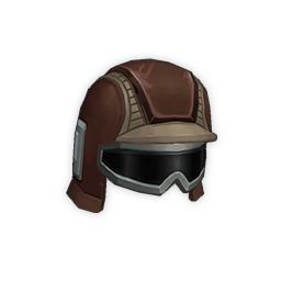 File:Uprising Icon Item Base F Helm 00022 D.png
