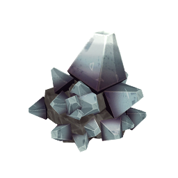 File:Uprising UI Prop Crystal Weapon 06.png