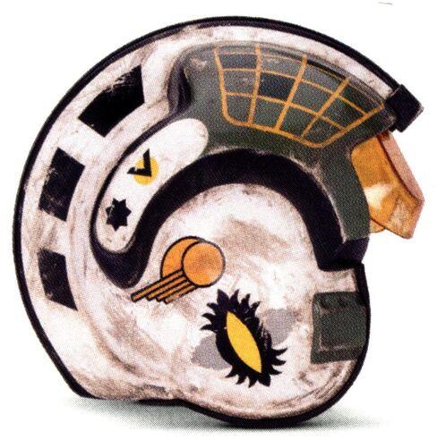 File:Vander helmet.jpg