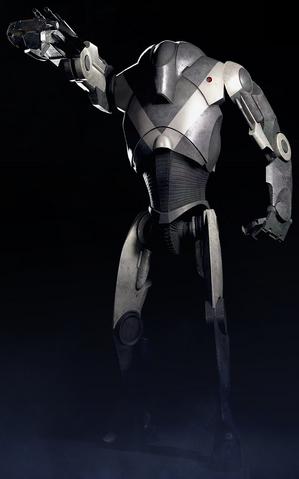 File:B2-RP-battle-droid-SWBF2.png