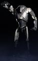 B2-RP-battle-droid-SWBF2.png