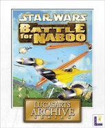 BattleforNaboo-LucasArtsArchiveSeries