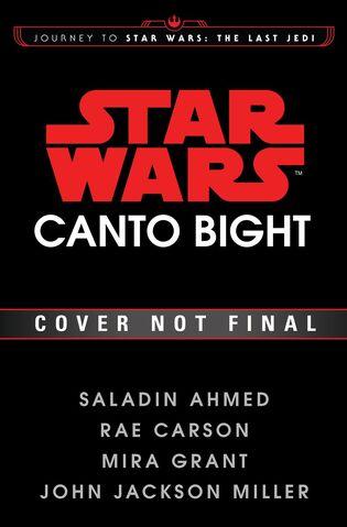 File:CantoBightcover.jpg