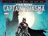 Captain Phasma 2