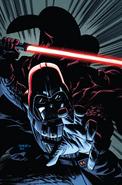 Darth Vader 25 Samnee-Wilson textless