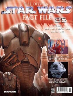 FactFile85