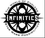 InfinitiesLogo
