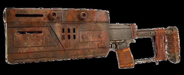 File:JPS-14 pistol.png