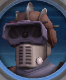 Lurker Chieftain icon.png