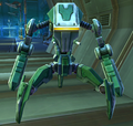 NS-36 Enforcer Droid.png