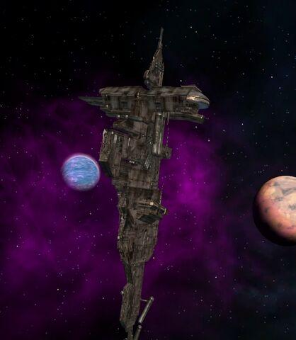 File:Nova 3.jpg