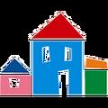 RHCB-Logo.png
