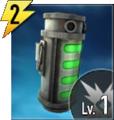 SWFA- dioxis-grenade.png