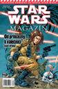 SW magazin 12-2013