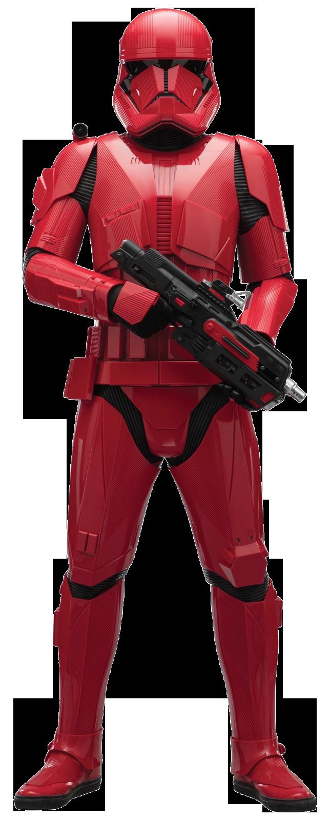 Sith Trooper Wookieepedia Fandom