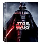 StarWarsTheCompleteSaga-Bluray-2015