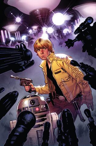 File:Star Wars 8 Cover.jpg