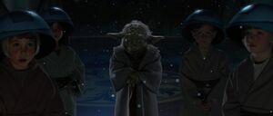 Starwars2-movie-screencaps.com-4242