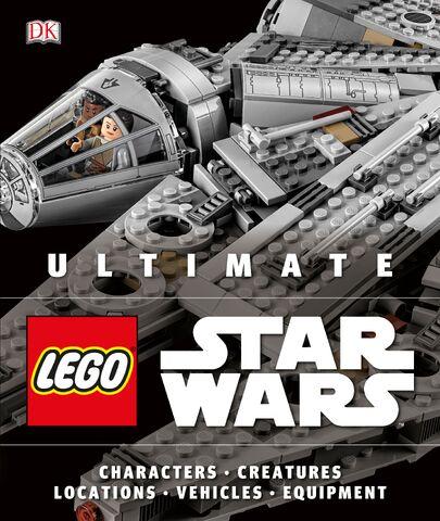 File:Ultimate Lego Star Wars.jpg