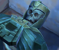 Unidentifiedsithcorpse.png