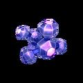 Uprising UI Prop Material Chemical 04