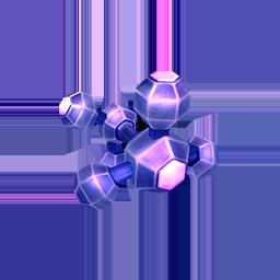 File:Uprising UI Prop Material Chemical 04.png