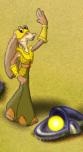 YellowGungan-ELAC