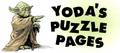 Yodas puzzle pages.png
