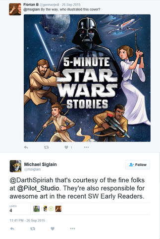 File:5 min star wars stories cover artist.png