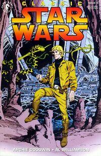 Classic Star Wars 5