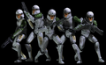 CloneTrainingArmor-TCWs3BR1.png