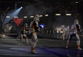 Clone Troops Utapau.png