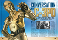 ConversationWithC-3PO.png