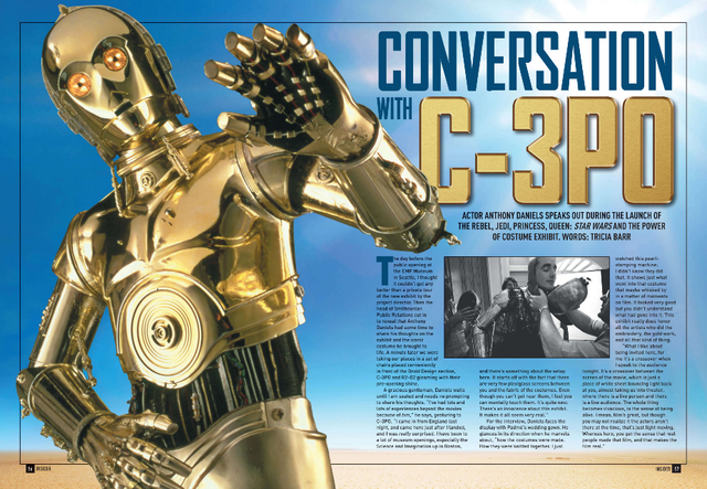 File:ConversationWithC-3PO.png