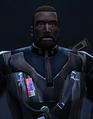 Corporal Smythe.png