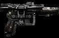DL-44 Blaster Pistol DICE.png