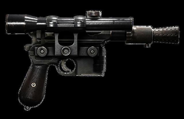 File:DL-44 Blaster Pistol DICE.png