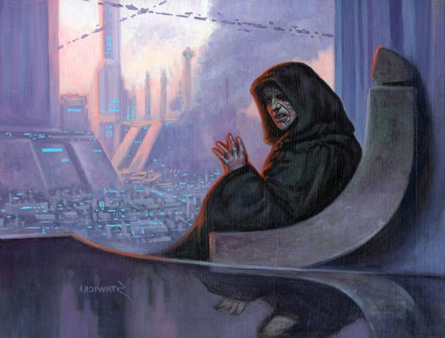 File:EmperorPalpatine-TCGCoreSet.png