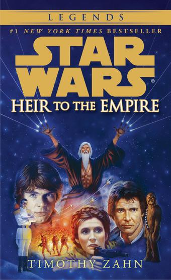 Star Wars Legends Wookieepedia Fandom