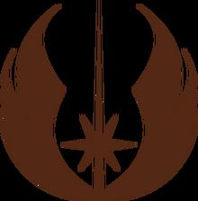 Jedi jelkép