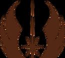 Jedi Rend