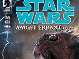Knight Errant: Escape 1